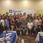 project-management-training-with-dost-caraga-staff