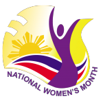 womens-month-logo-1