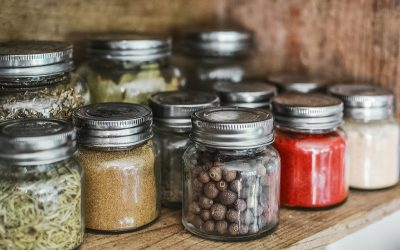 Safe and Effective Herbal Medicines in the Country