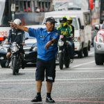 mmda-traffic-summer-look-20150316-002