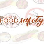 food-safety-1-cover