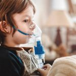 wbz-nebulizers-home-and-portable