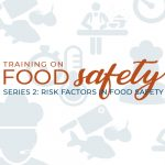 food-safety-2-cover